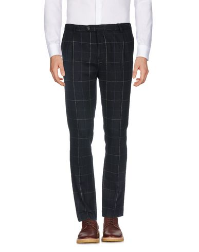 outlet store steder perfekt Scotch & Soda Pantalon CKGKc4V