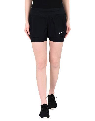 Nike Eclipse 3in Sport Shorts butikk 1fYI0Zrw
