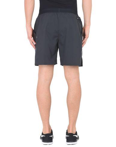 NIKE FLEX DISTANCE SHORT 7IN  Pantalón deportivo