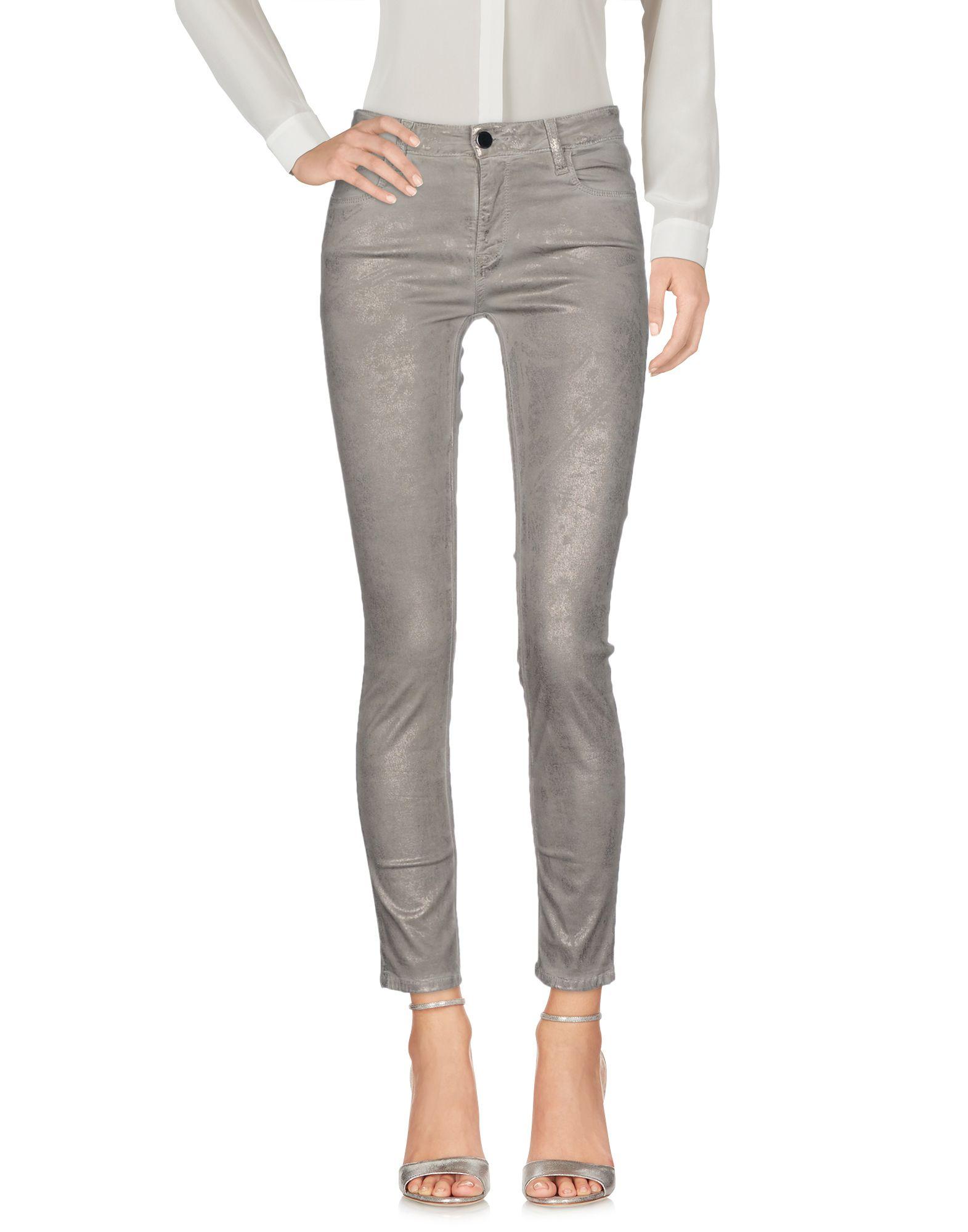 Pantalone Brockenbow Donna - Acquista online su
