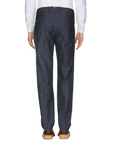 Metriske Bukser rabatt stikkontakt veldig billig billig i Kina salg fasjonable oxWJIJvWB