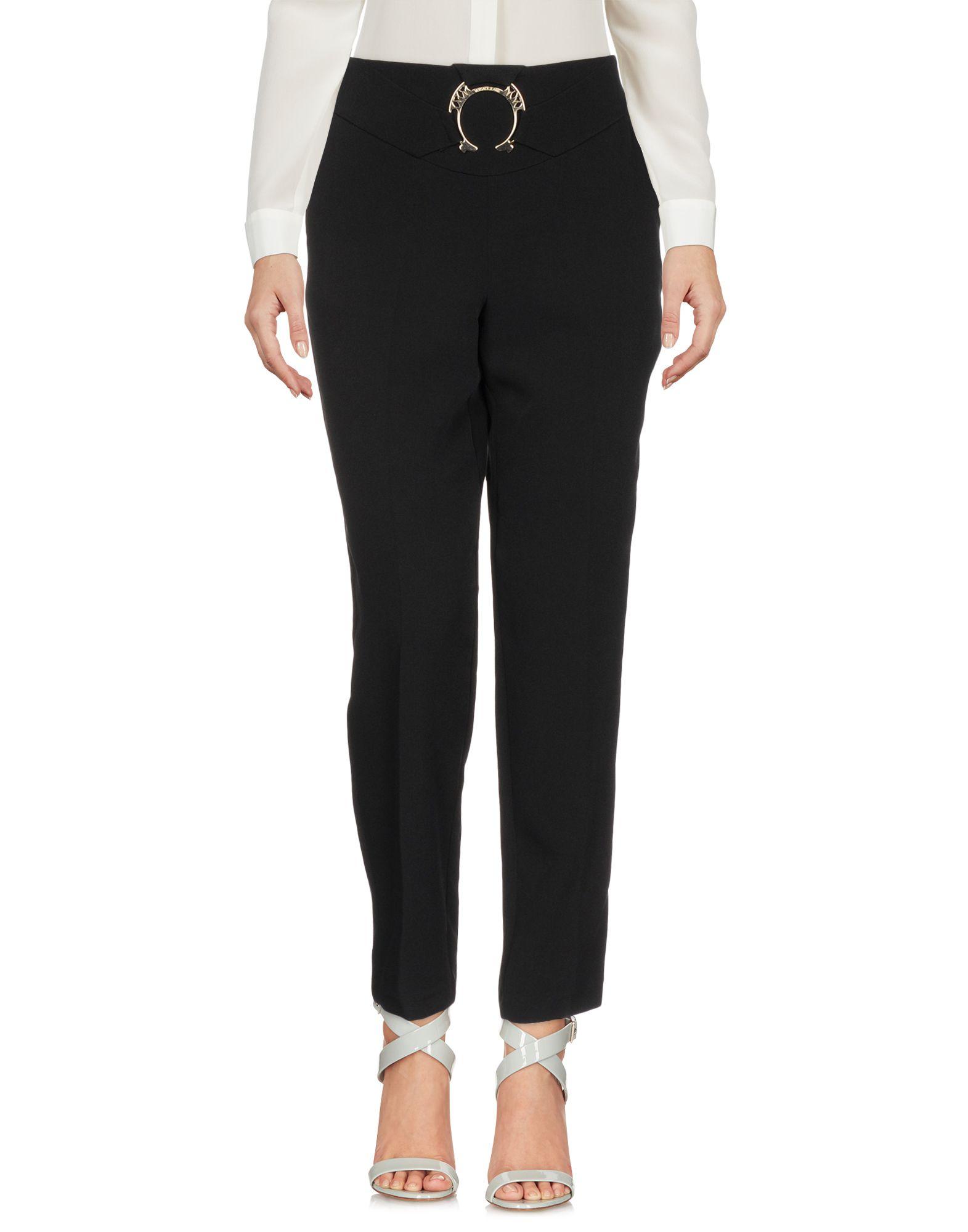 Pantalone  ersace ersace Jeans donna - 13159962TC