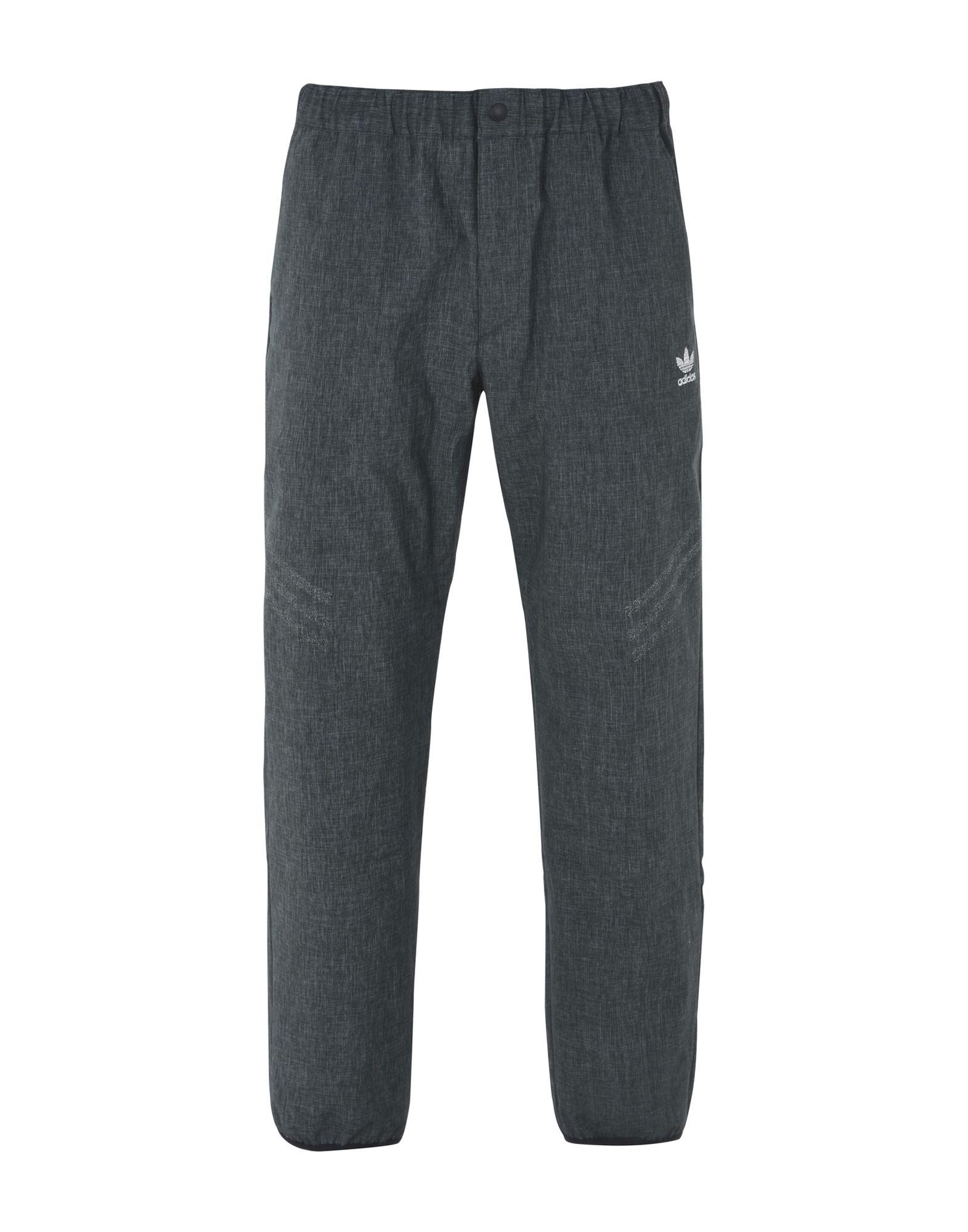 Pantalone Adidas Originals By United Arrows & Sons Uas Urban Track Pants - Uomo - Acquista online su