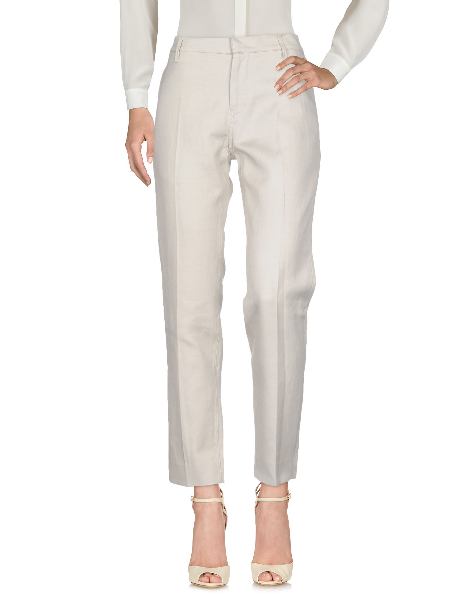 Pantalone Golden Goose Deluxe Brand Donna - Acquista online su znPcBrO