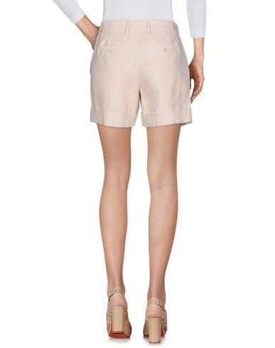 STRENESSE Shorts