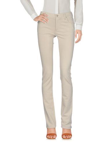 Versace Jeans Bukser anbefale rimelig billig pris Bnkfigi