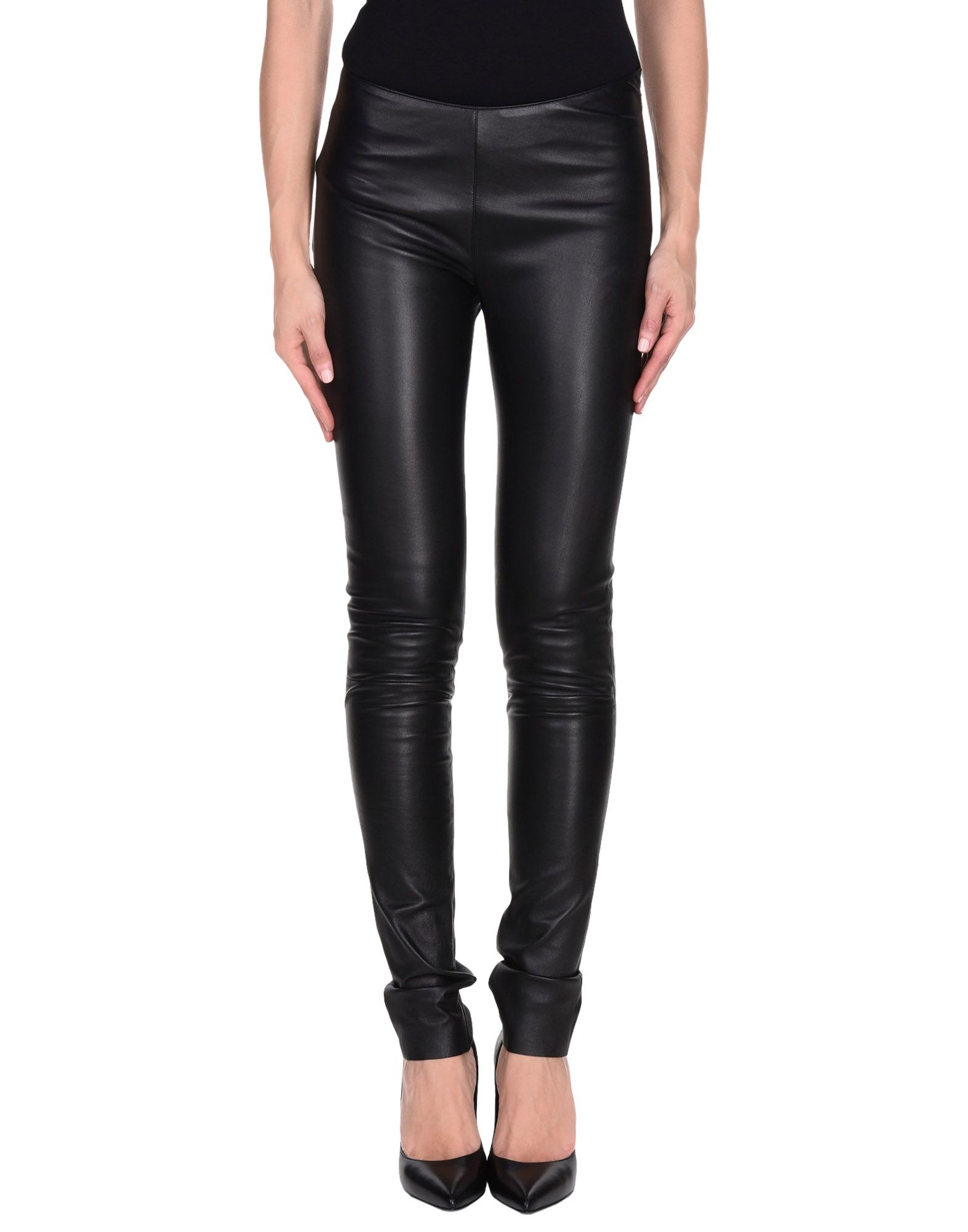 Pantalone Drome Donna - Acquista online su eMDIh8oJB