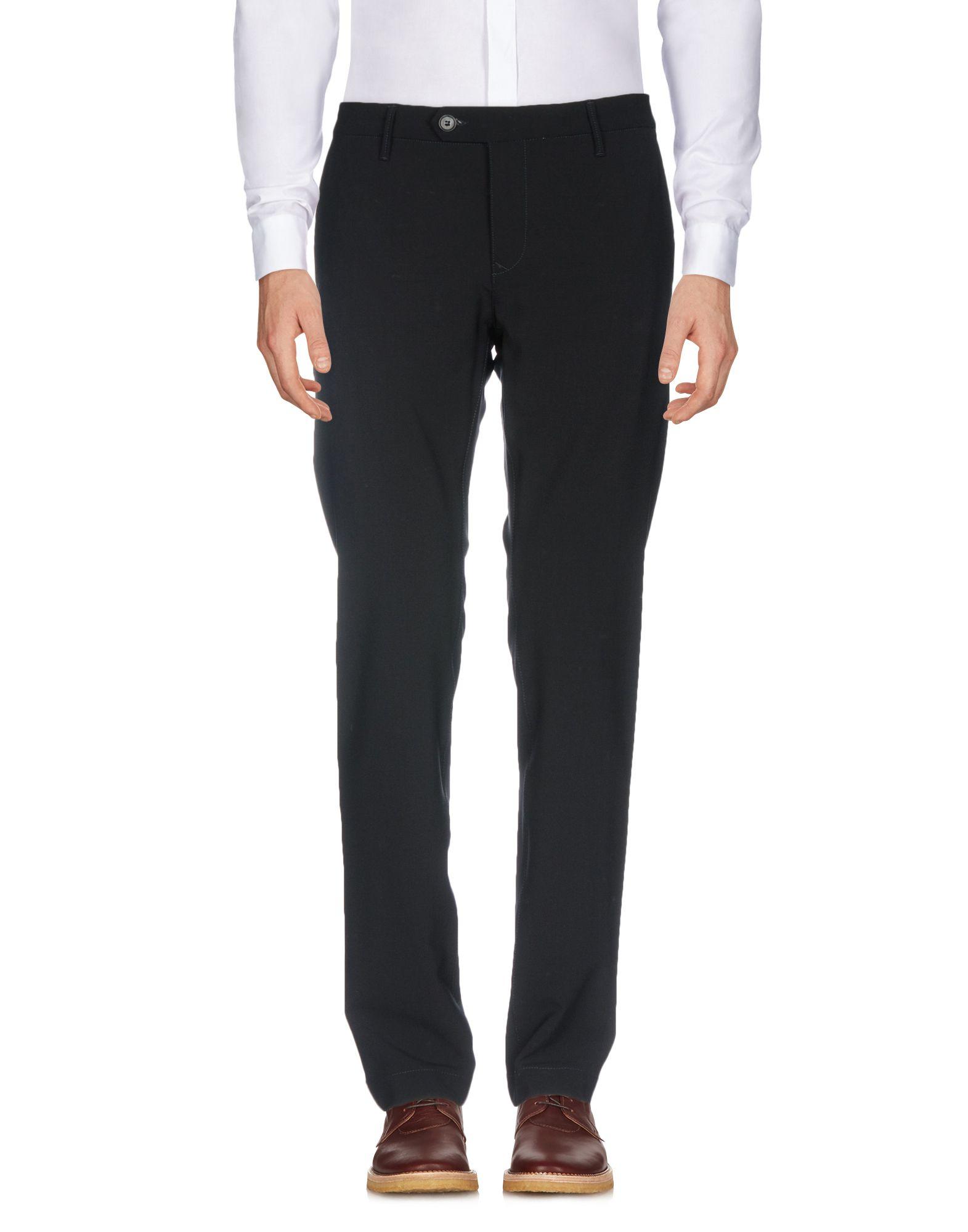 Pantalone Pantalone Pantalone Cruna Uomo - 13160126OR 57e97f