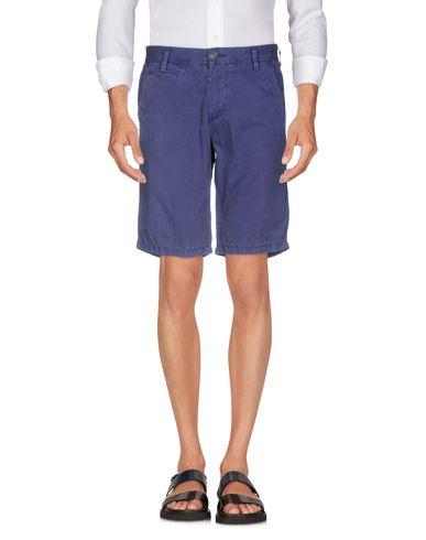 HENRI LLOYD Shorts