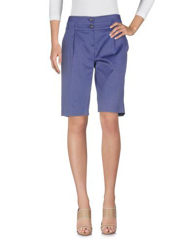 profesjonell billig online Icb Shorts online-butikk 9w2FDRROb