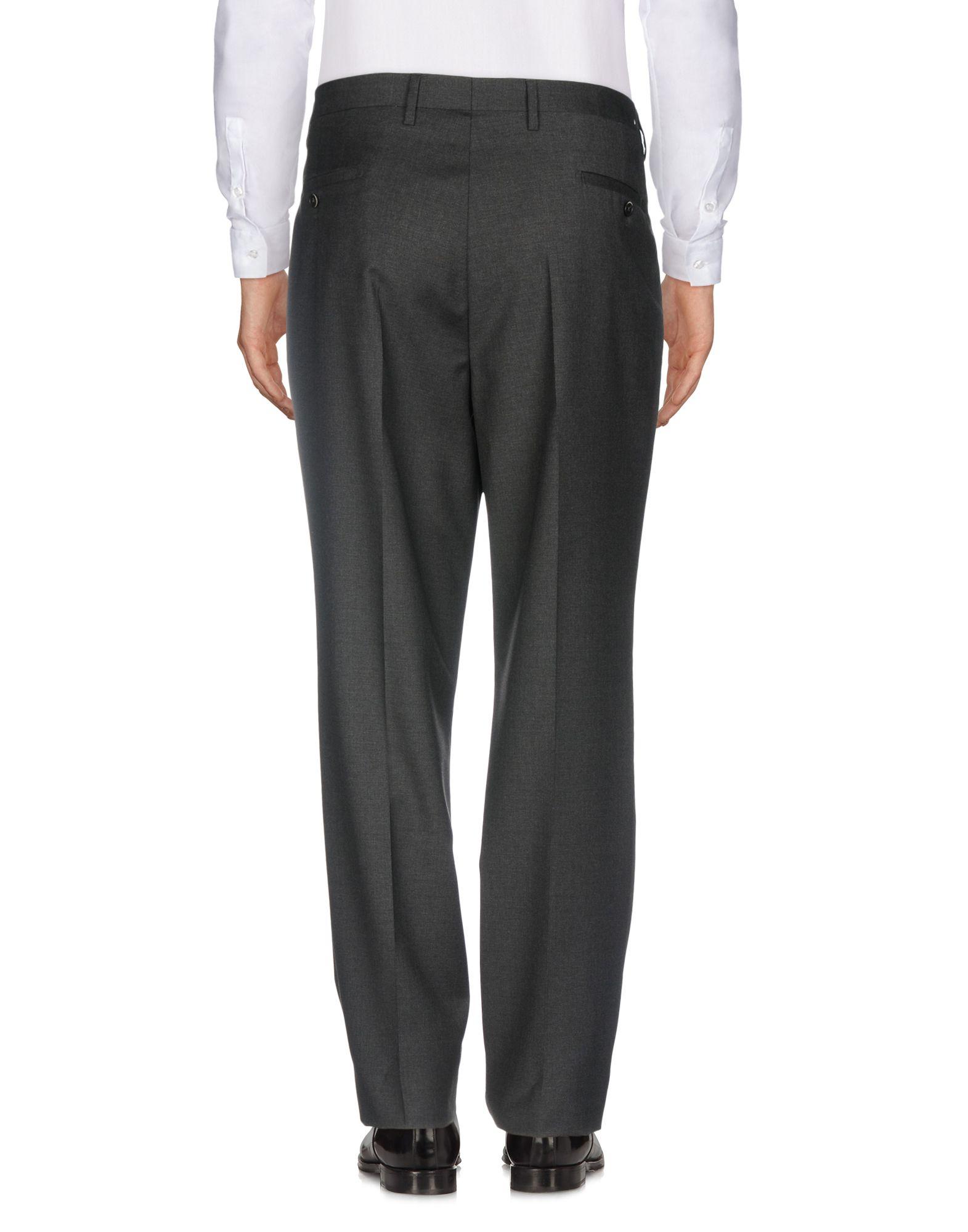 Pantalone Angelo Nardelli Uomo - - - 13160227OG 982317