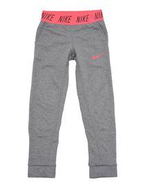 c742d095c6f1 Leggings Nike Fille 3-8 ans - Vêtements enfants sur YOOX