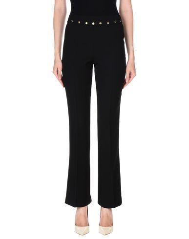 Pantalon Blumarine Blumarine Noir Pantalon frf8xwqE