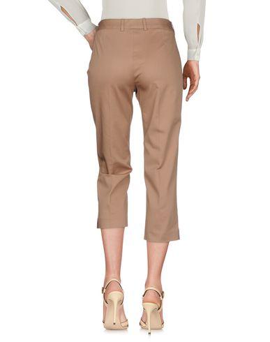 Dolce & Gabbana Trange Bukser klassisk billig online rabatt nyte Rbkmcg6QtW