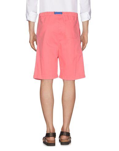 WHITE SAND 88 Shorts
