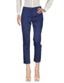 big sale 1ce32 81ced Abbigliamento Patrizia Pepe Donna - Acquista online su YOOX