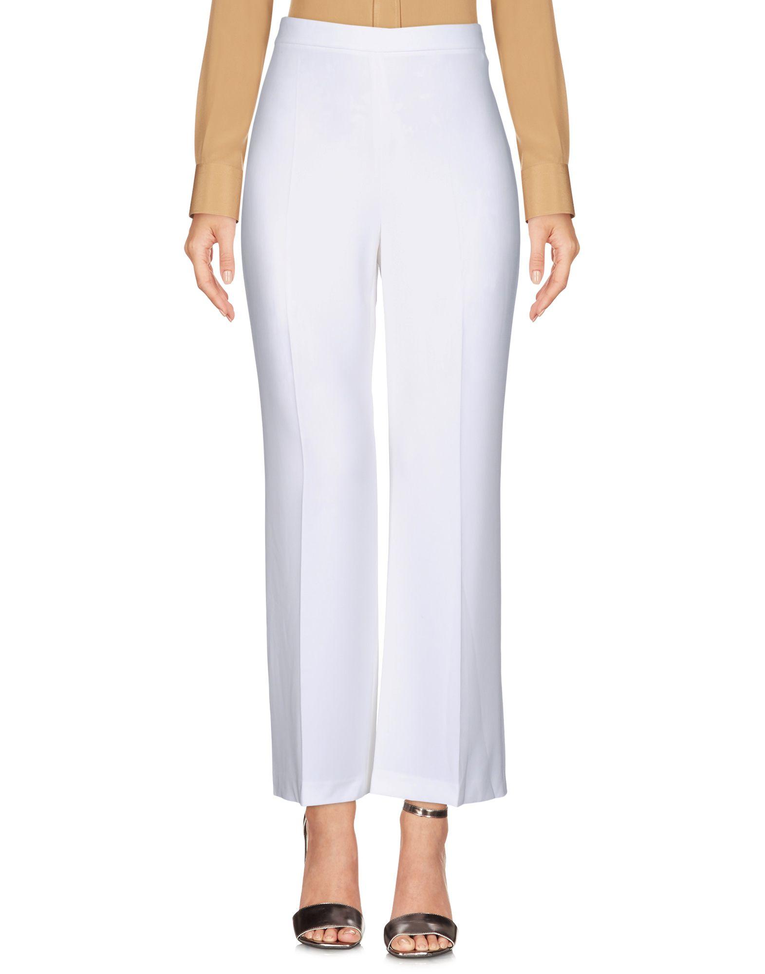 Pantalone Theory Donna - Acquista online su RAVoHh