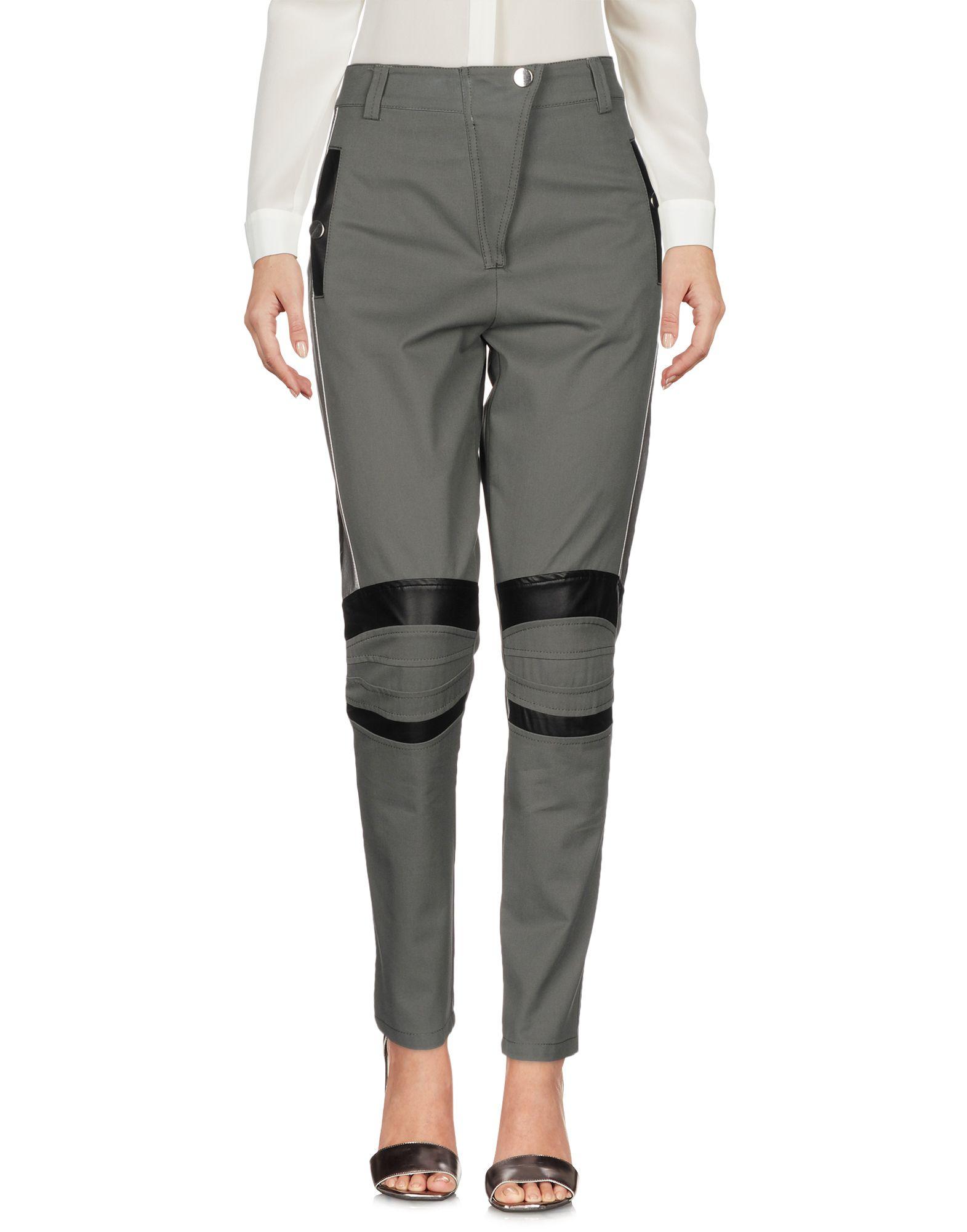 Pantalone Pinko Donna - Acquista online su kNNd81