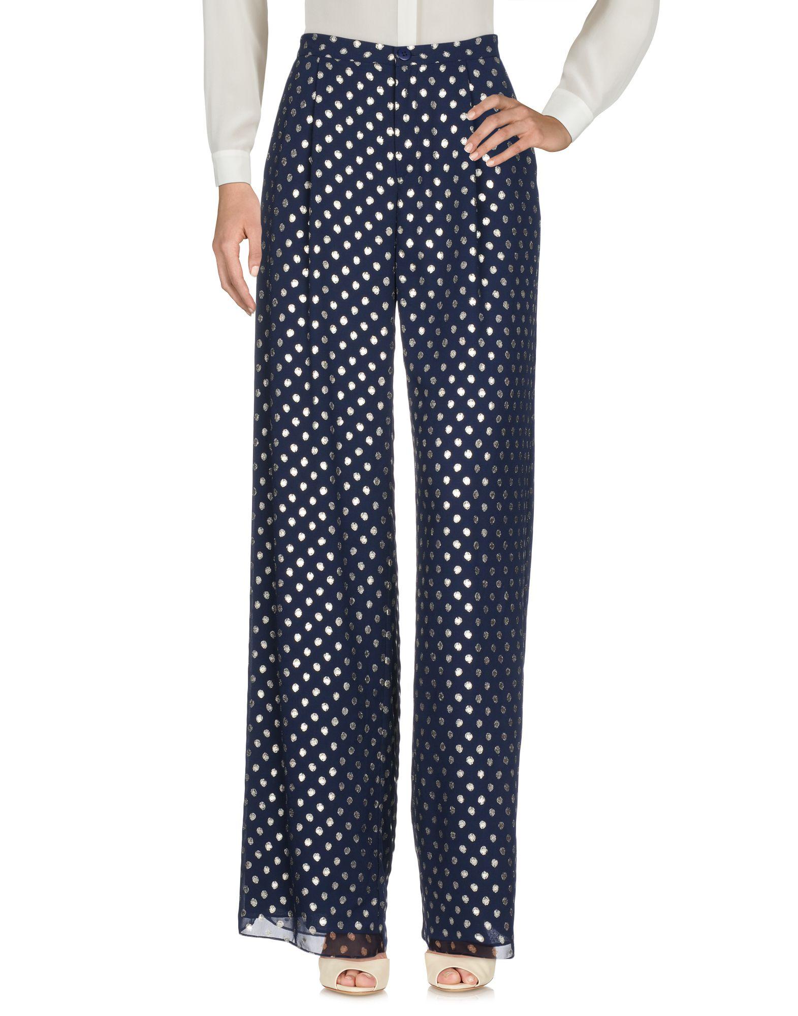 Pantalone Emporio Armani Donna - Acquista online su h7zhFK