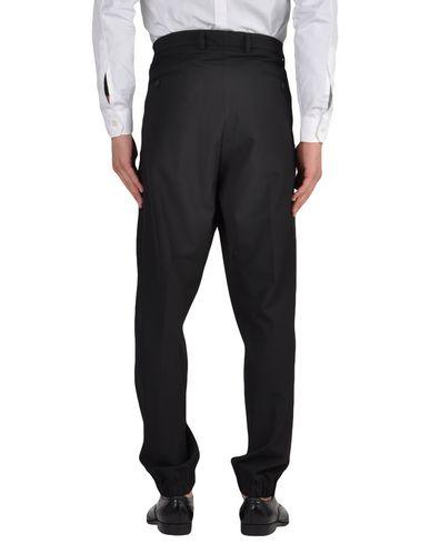 Pantaloni Pantaloni Armani Collezioni Armani Pantaloni Collezioni Armani BaxrwB7