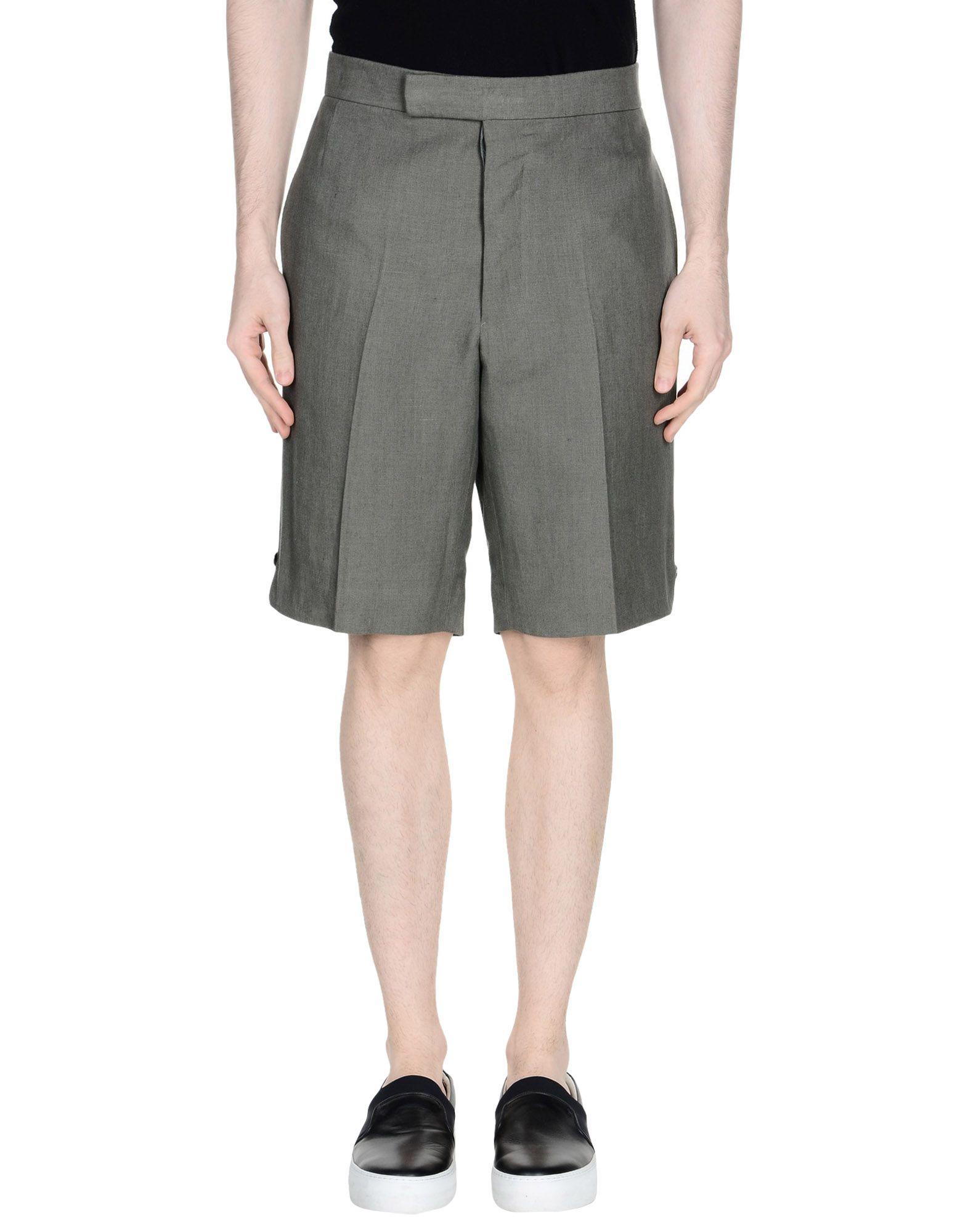 Shorts Thom Browne Uomo - Acquista online su