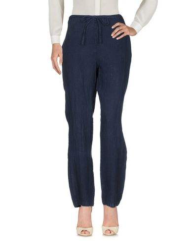 TROUSERS - Casual trousers Saint Tropez fBGgh
