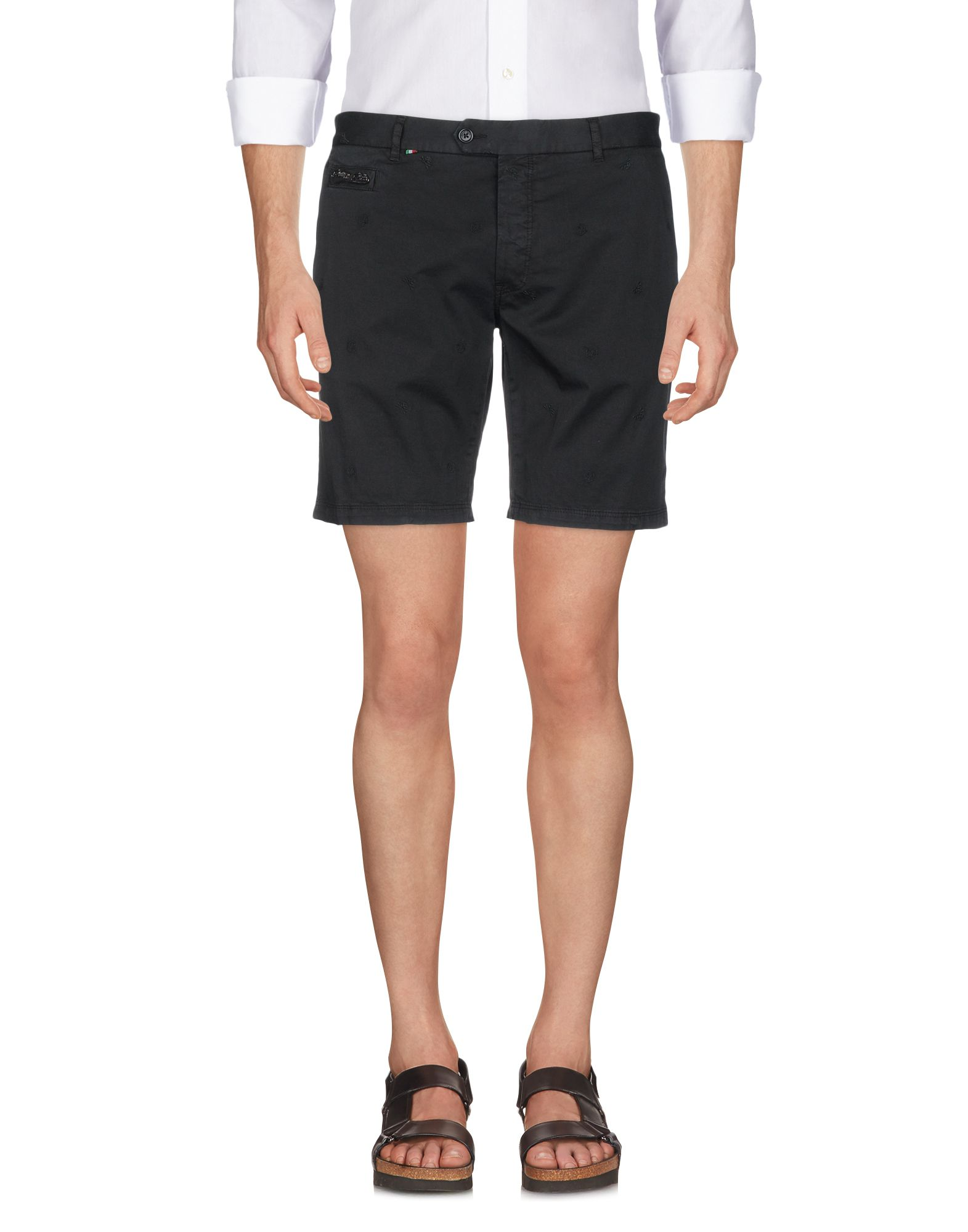 Shorts Philipp Plein Uomo - Acquista online su