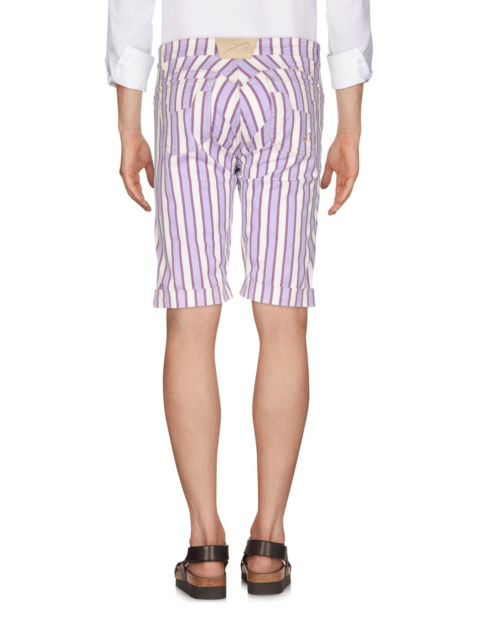 Shorts & Bermuda 9.2 By Carlo Chionna Chionna Chionna Uomo - 13160988XW e92d45
