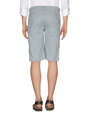 perfekt for salg Dondup Shorts nedtelling pakke online frakt rabatt autentisk yWbawpjx9p