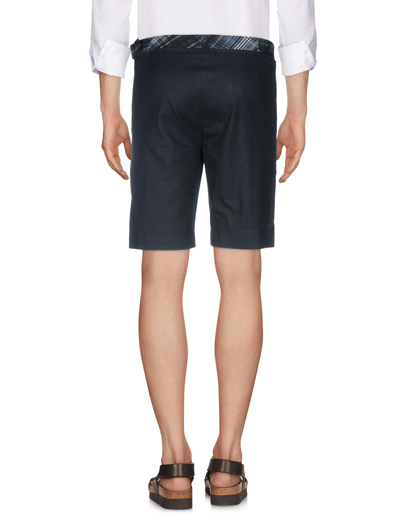 Shorts - & Bermuda Bottega Veneta Uomo - Shorts 13161050CX 3ec403