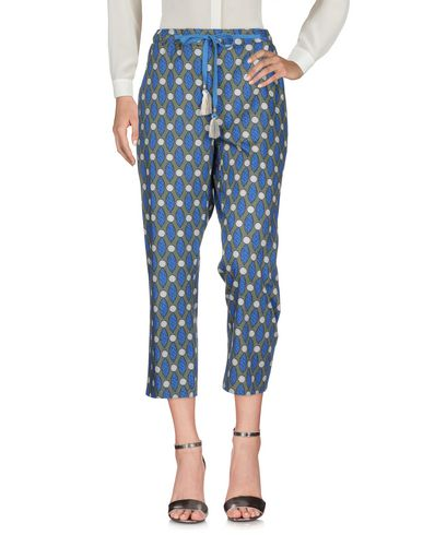 TROUSERS - Casual trousers J-Cube Outlet With Mastercard fiD4zW