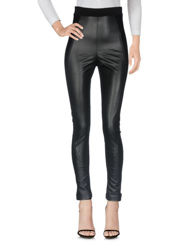 KAREN MILLEN Leggings