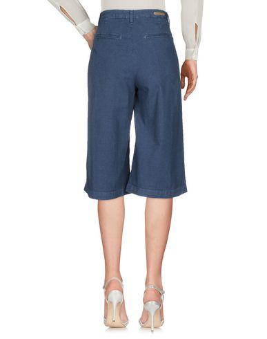 J-CUBE Pantalón ancho