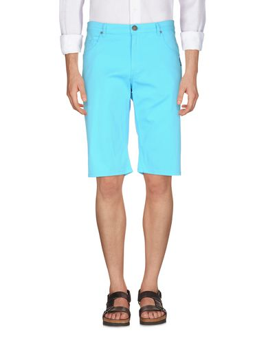 for salg engros-pris Versace Jeans Shorts Manchester rabatt mote stil dMtazlS