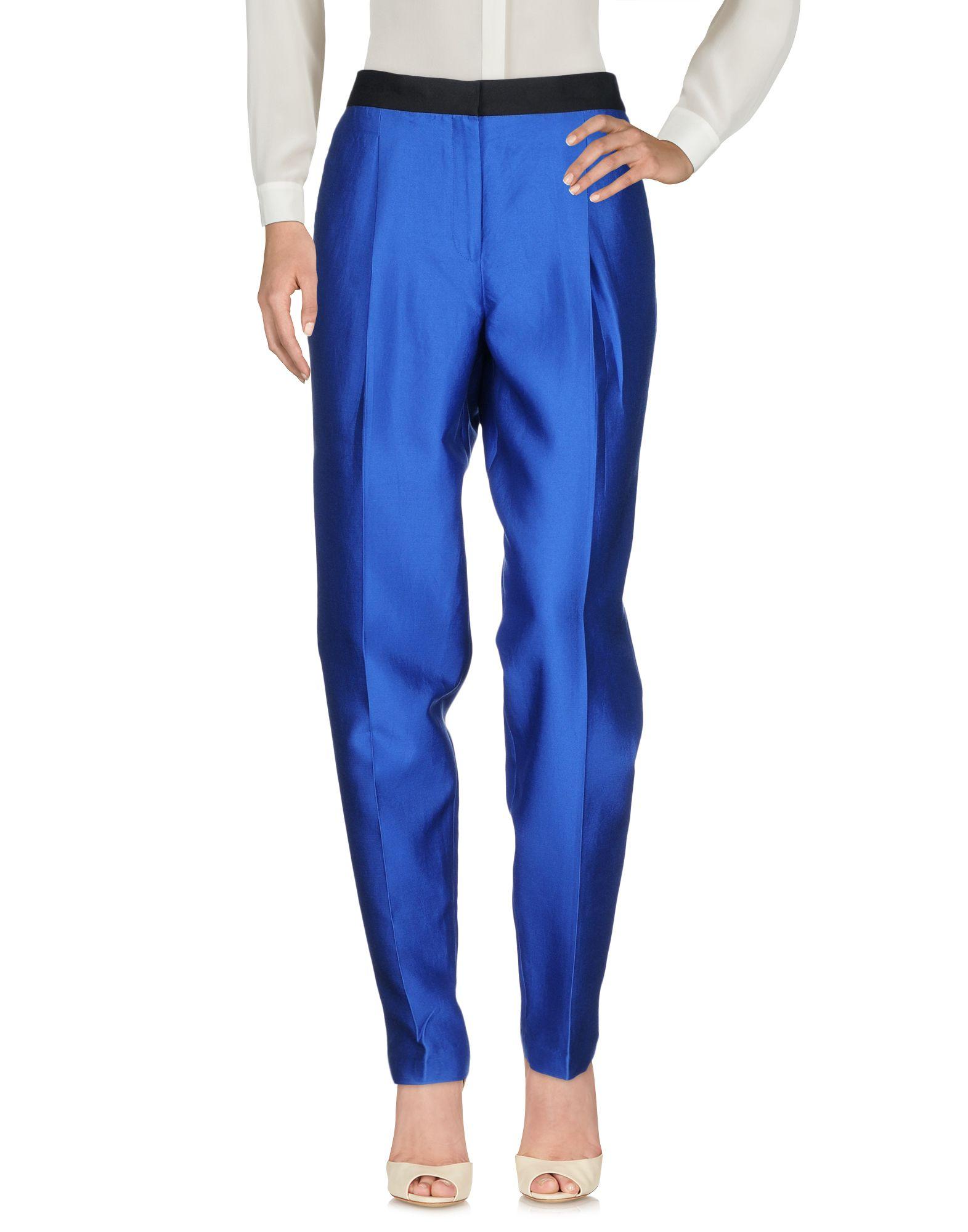 Pantalone By Malene Birger Donna - Acquista online su kUmmEmXDXv