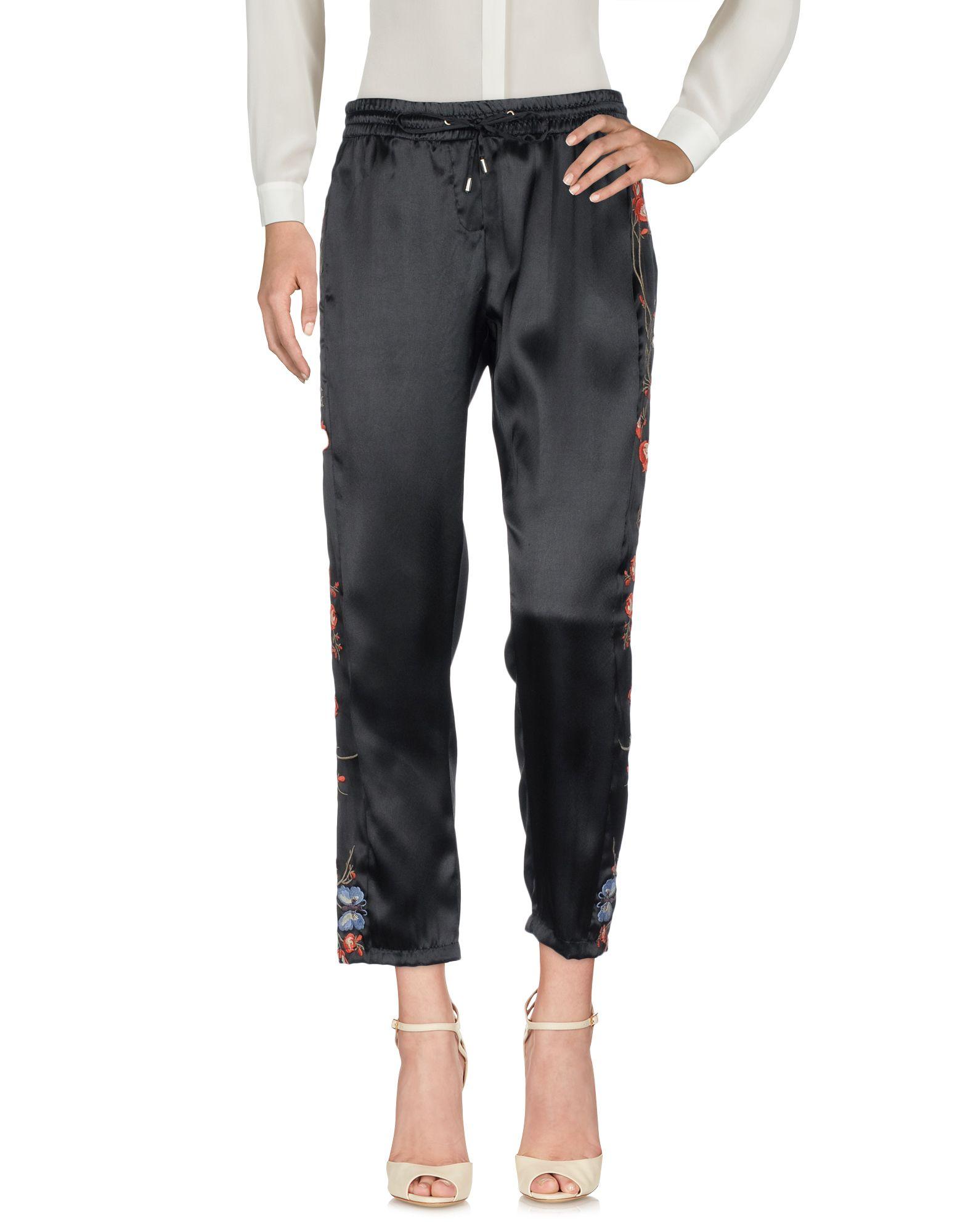 Pantalone Walter Baker Donna - Acquista online su gtvRq5