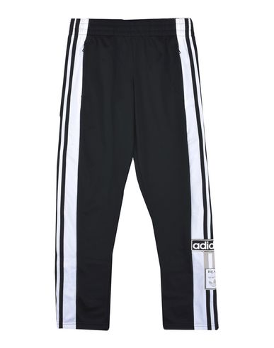 100% quality really cheap affordable price Adidas Originals Casual Trouser Boy 9-16 years online on ...