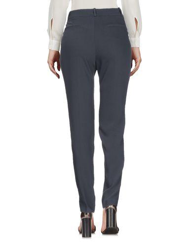profesjonell online utløp offisielle nettstedet Paros 'pantalon utløp billig autentisk billig salg fasjonable 3Ubk2hZH