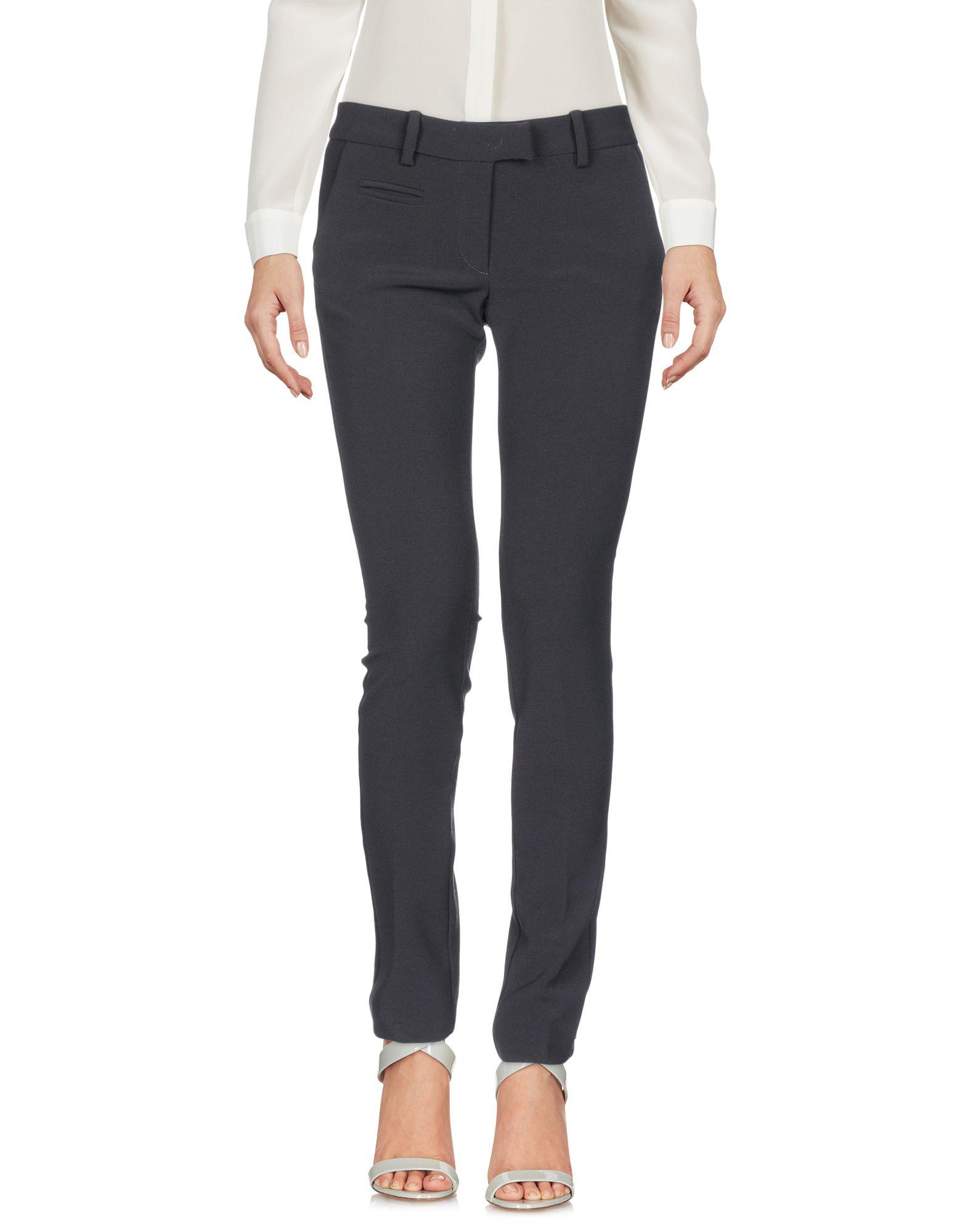 Pantalone Malloni Donna - Acquista online su EtWoSCx