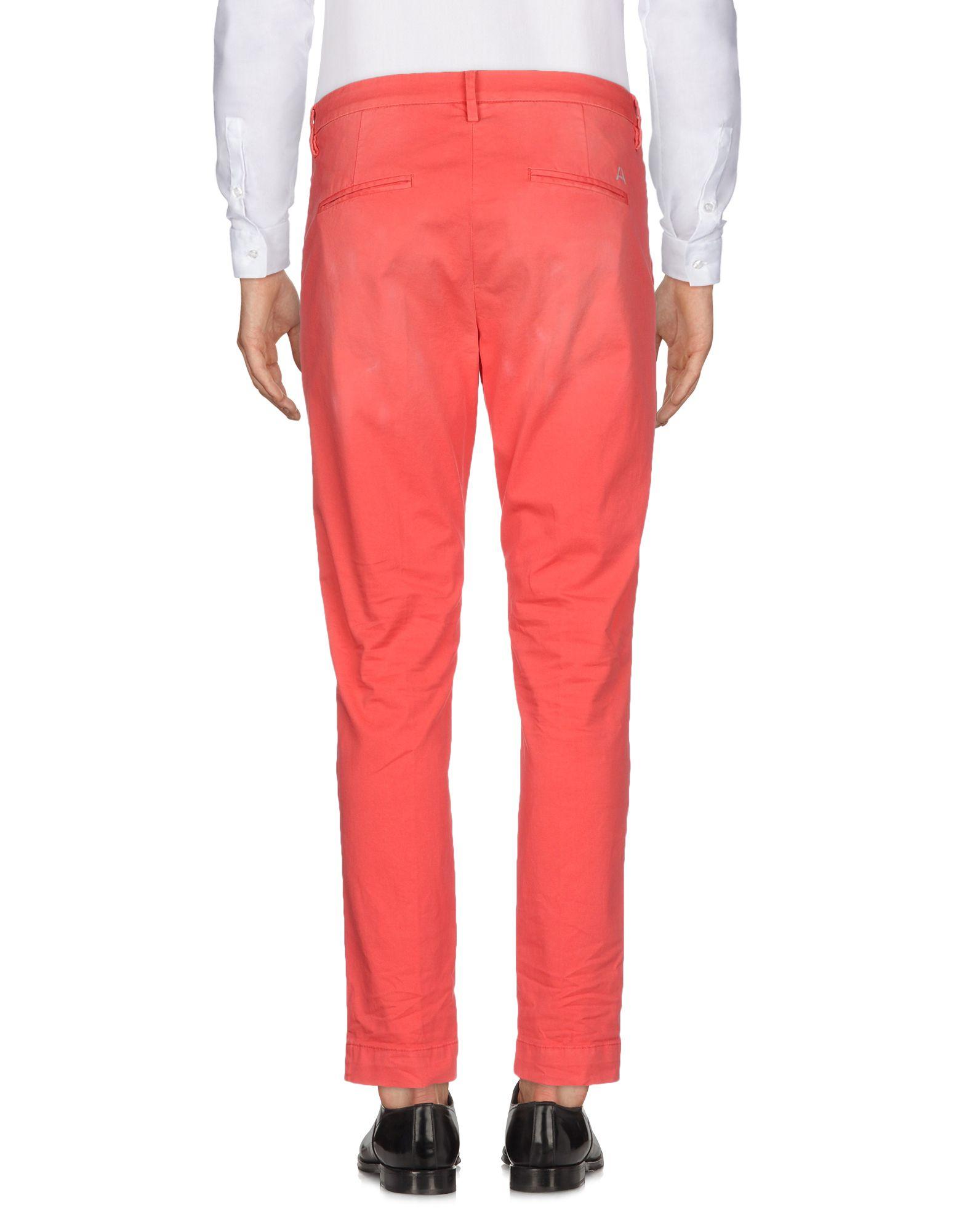 A buon mercato Pantalone Aglini Uomo - - - 13161494EA ded7ca