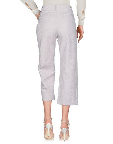 QL2  QUELLEDUE Cropped-Hosen & Culottes