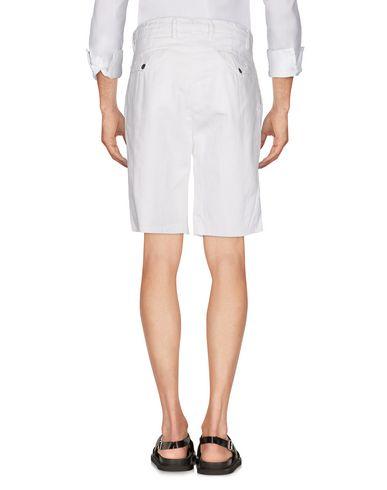 Hvit Sand 88 Shorts populær billig pris salg nyeste billige priser pålitelig ubpRXr4d6