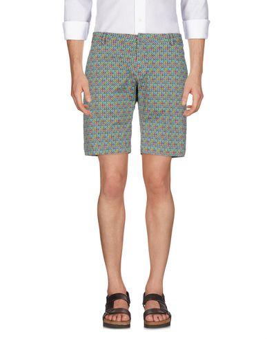 MICHAEL COAL Shorts