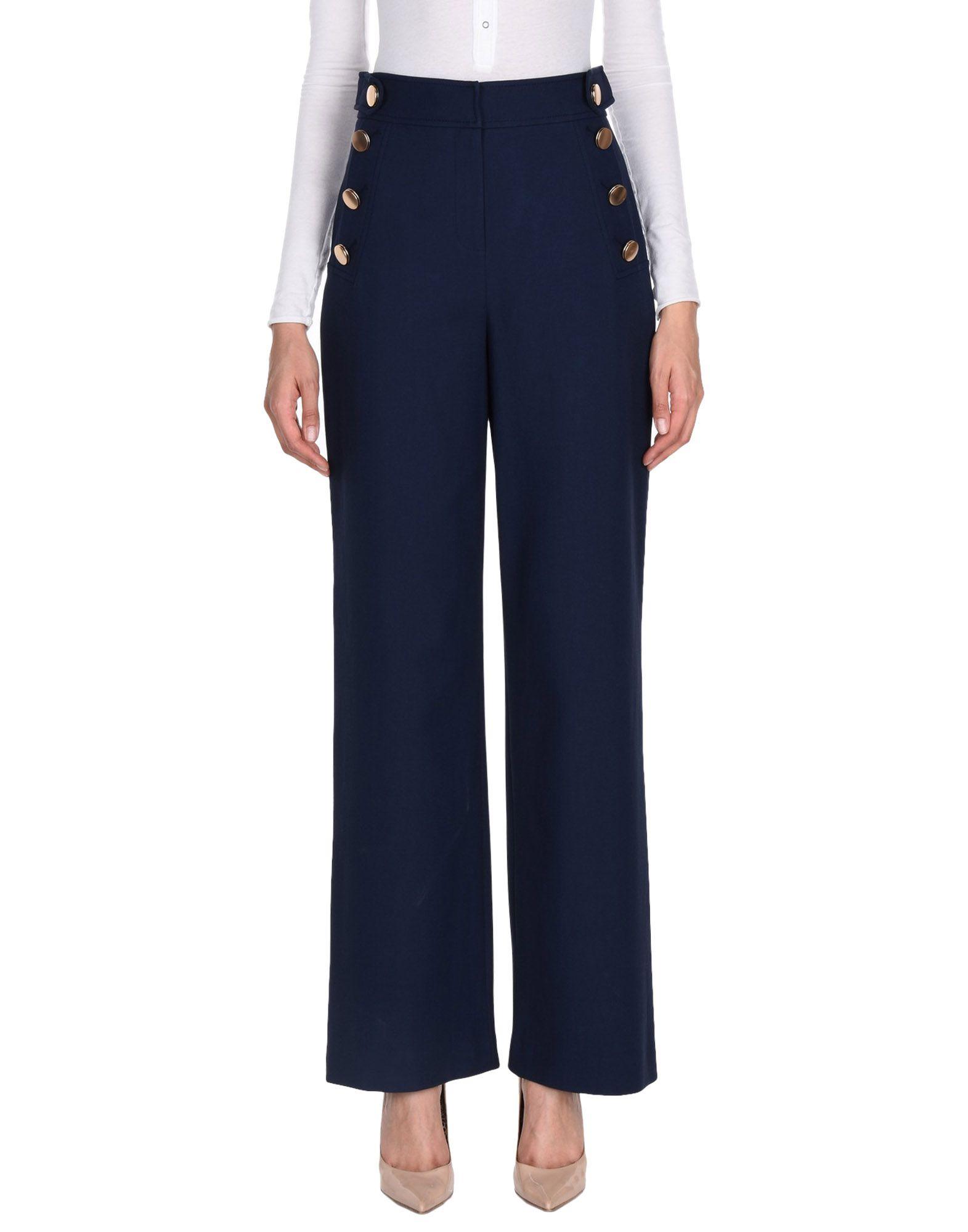 Pantalone Karen Millen Donna - Acquista online su kH7UVv