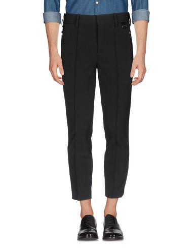 NEIL BARRETT - Pantalone