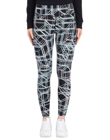 DKNY - Leggings
