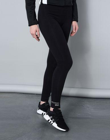 ADIDAS ORIGINALS EQT TIGHT Leggings