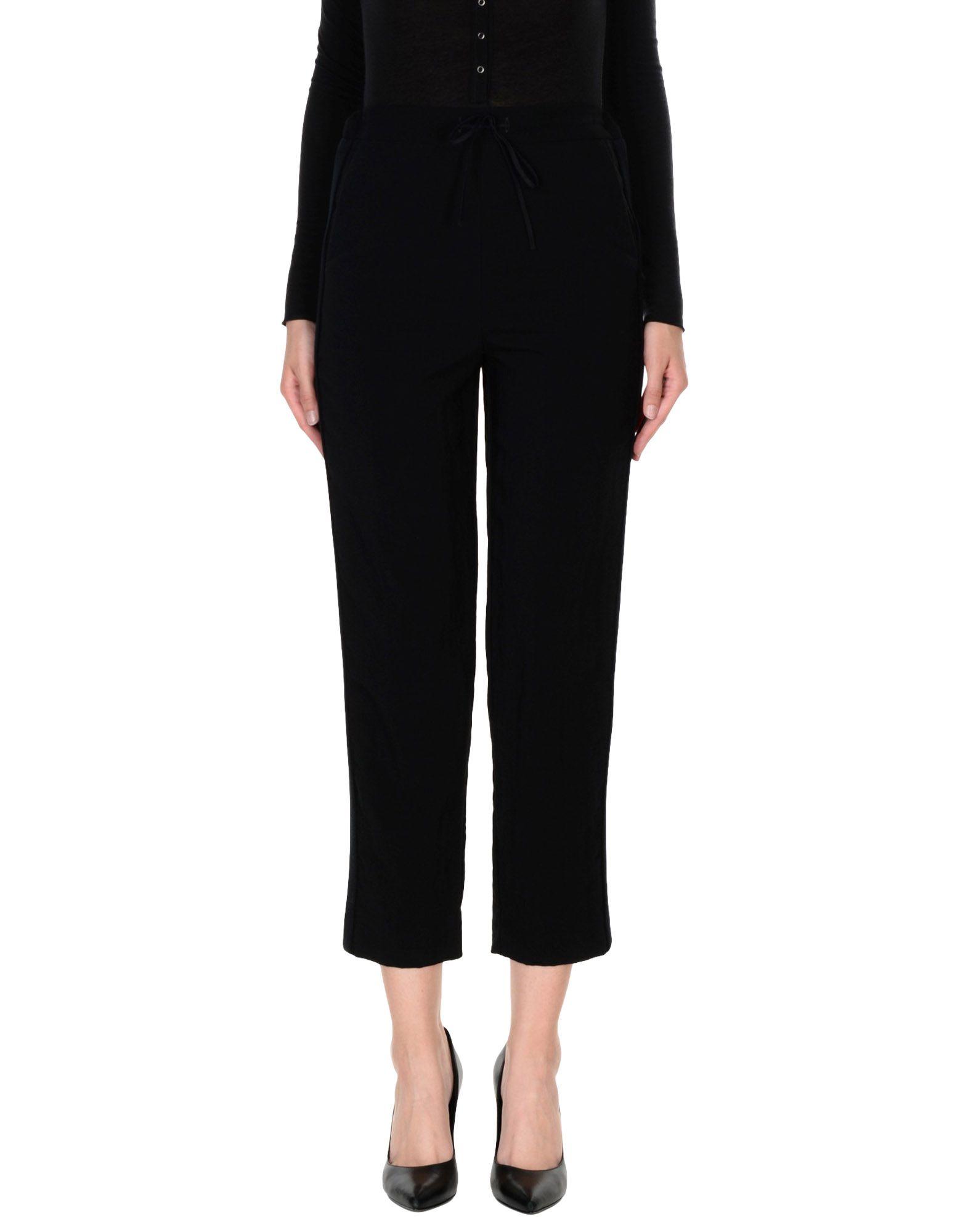 Pantalone Maje damen - 13161882OD