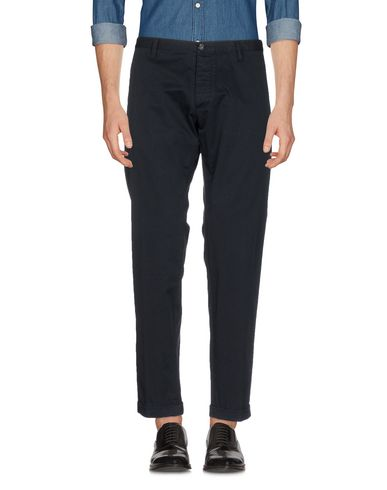 billig salg profesjonell Dsquared2 Chinos Slitesterk for fint billig view LQy6ONig