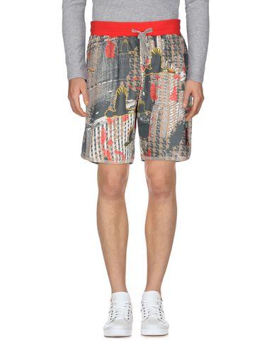 AMARANTO Shorts Outlet-Store Verkauf Top Qualität Sneakernews online Kaufen Billig 2018 Unisex Verkauf 2018 ifizF8yVGG